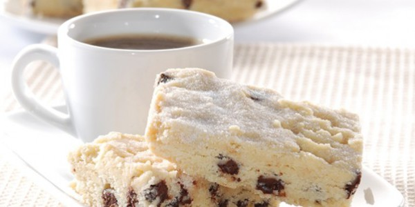 Chocolate-Chip-shortbread